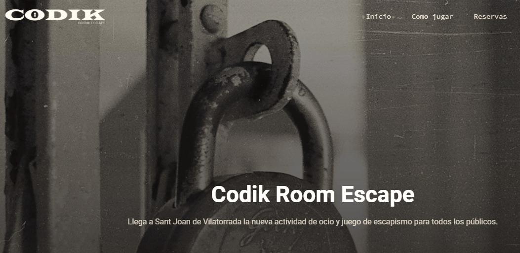 CODIK_1